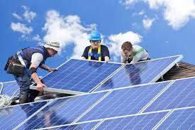 Fotovoltaico e incentivi2017